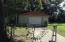 8705 6TH AVE, JACKSONVILLE, FL 32208