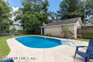 Photo of 1041 Ingleside Ave, Jacksonville, Fl 32205 - MLS# 956995