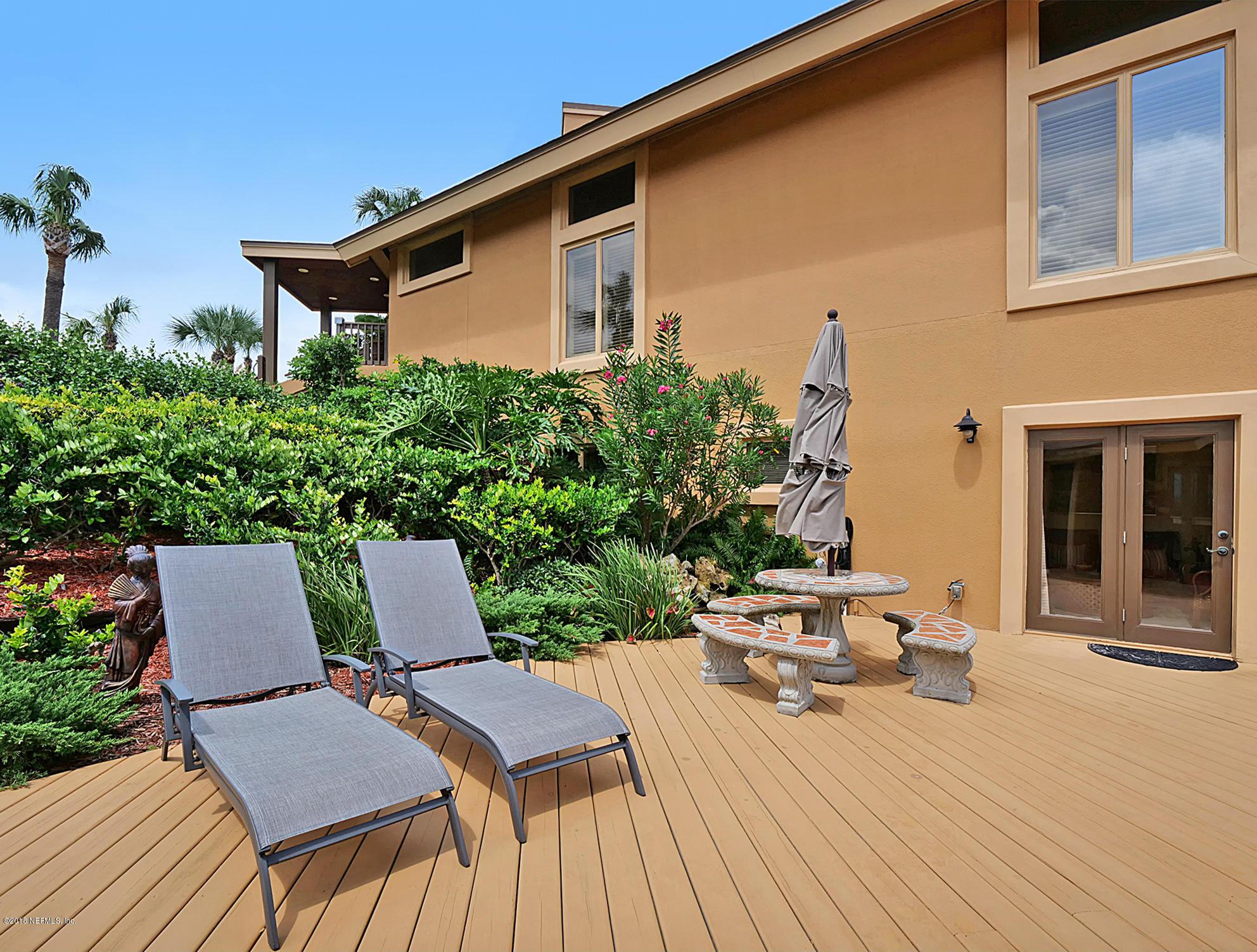 1123 PONTE VEDRA, PONTE VEDRA BEACH, FLORIDA 32082, 4 Bedrooms Bedrooms, ,3 BathroomsBathrooms,Residential - single family,For sale,PONTE VEDRA,926509