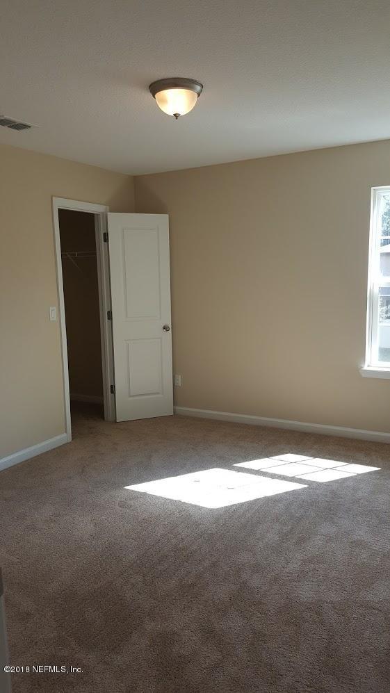 839 BENT CREEK, ST JOHNS, FLORIDA 32259, 5 Bedrooms Bedrooms, ,3 BathroomsBathrooms,Residential - single family,For sale,BENT CREEK,953885