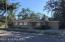 1567 BLANDING BLVD, JACKSONVILLE, FL 32210