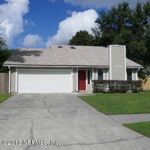 Photo of 11074 Great Western Ln W, Jacksonville, Fl 32257 - MLS# 955320