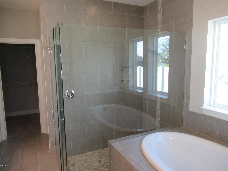 1313 WARBLER, MIDDLEBURG, FLORIDA 32068, 4 Bedrooms Bedrooms, ,2 BathroomsBathrooms,Residential - single family,For sale,WARBLER,934698