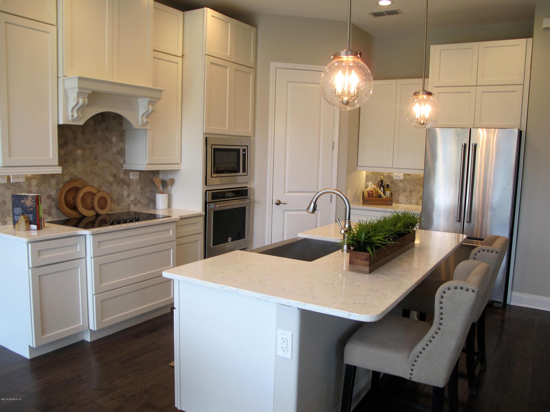 352 MARSH COVE, PONTE VEDRA BEACH, FLORIDA 32082, 4 Bedrooms Bedrooms, ,3 BathroomsBathrooms,Residential - single family,For sale,MARSH COVE,940881