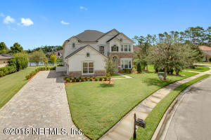 Photo of 279 Payasada Cir, Ponte Vedra Beach, Fl 32082 - MLS# 957157