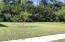 2081 SMITH POINTE DR, JACKSONVILLE, FL 32218