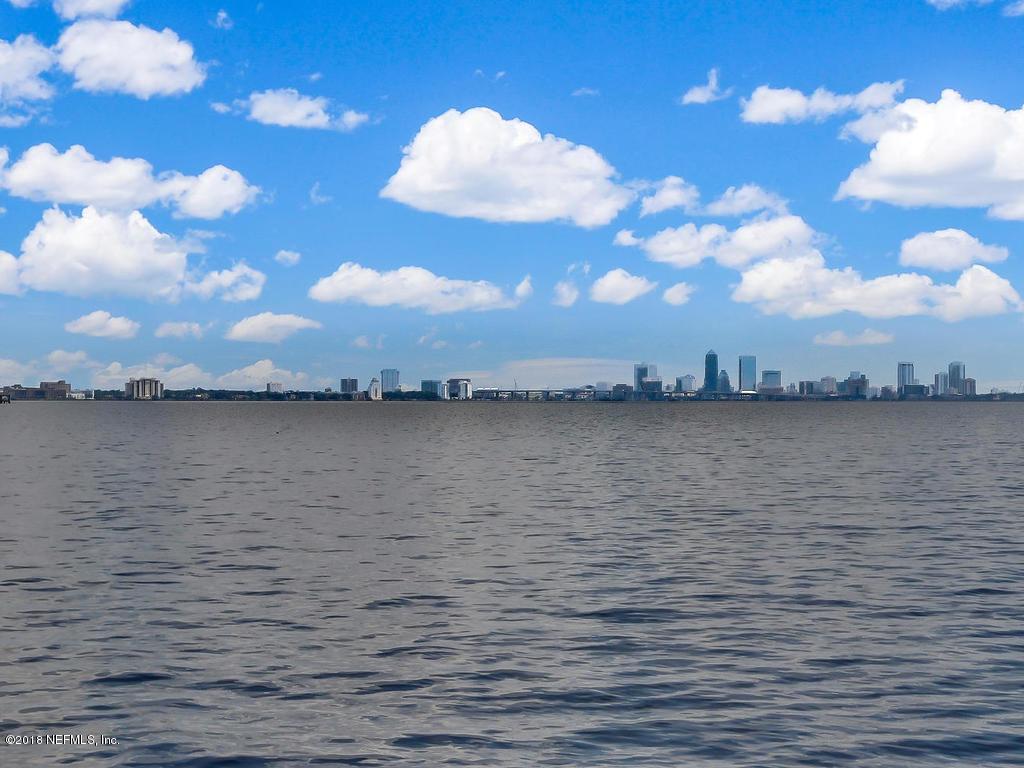 4703 Ortega Blvd Jacksonville, FL 32210