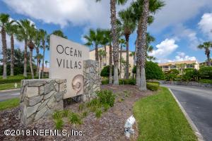 Photo of 850 A1a Beach Blvd, 132, St Augustine Beach, Fl 32080 - MLS# 956900