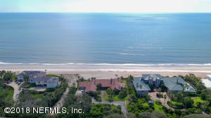 Photo of 993 A Ponte Vedra Blvd, Ponte Vedra Beach, Fl 32082 - MLS# 956951