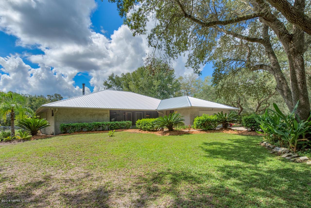 177 SISCO, POMONA PARK, FLORIDA 32181, 3 Bedrooms Bedrooms, ,2 BathroomsBathrooms,Residential - single family,For sale,SISCO,956686
