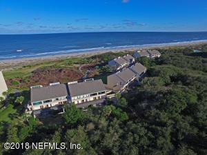 Photo of 1016 Captains Court Dr, Fernandina Beach, Fl 32034 - MLS# 956966