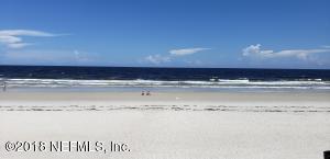 2230 OCEAN DR S, JACKSONVILLE BEACH, FL 32250