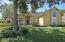 3718 REEDPOND DR N, JACKSONVILLE, FL 32223