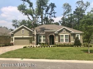 Photo of 2566 Riley Oaks Trl, Jacksonville, Fl 32223 - MLS# 955801