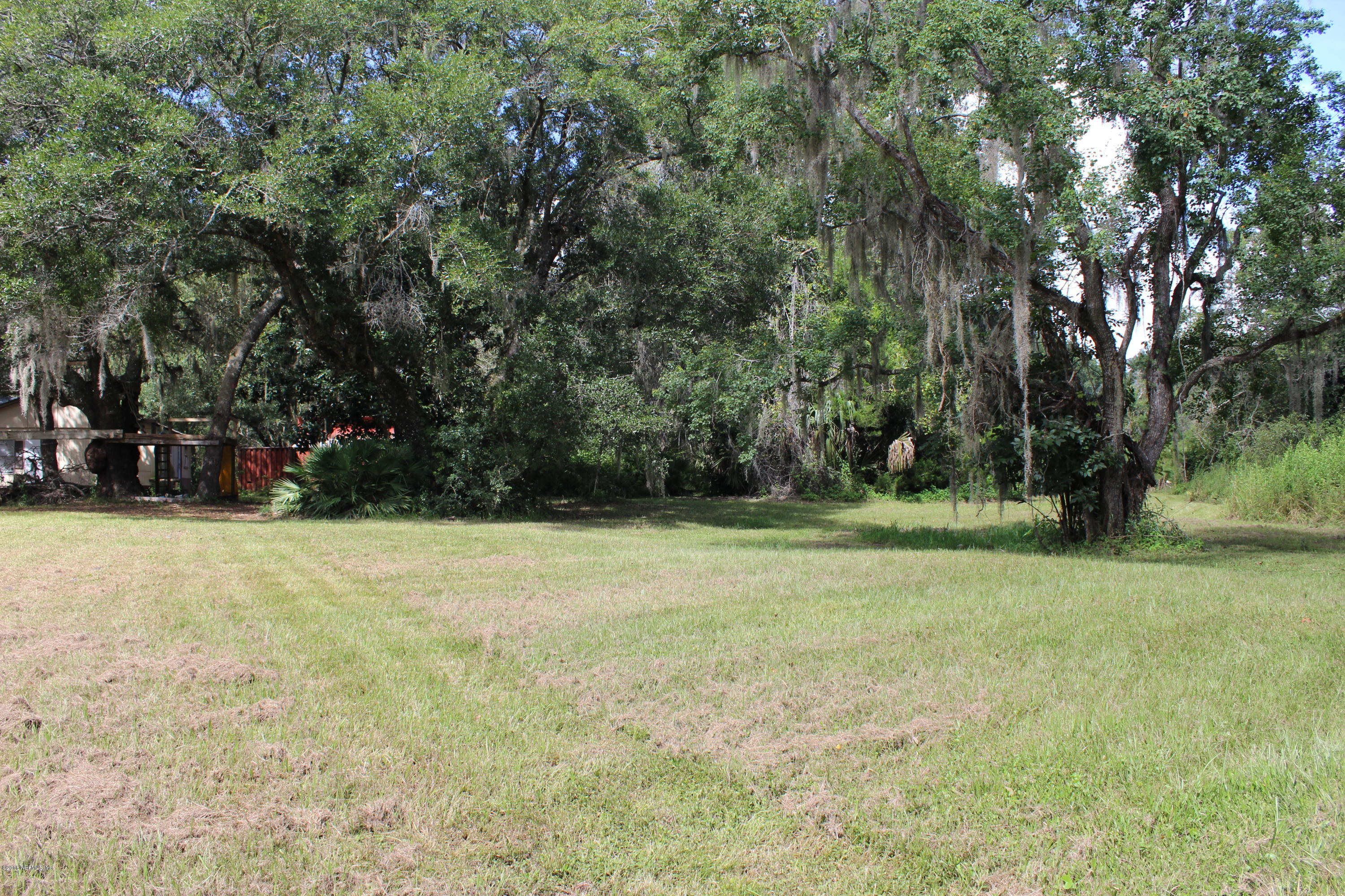 1990 LIGHTSEY, ST AUGUSTINE, FLORIDA 32084, 4 Bedrooms Bedrooms, ,2 BathroomsBathrooms,Residential - mobile home,For sale,LIGHTSEY,949302