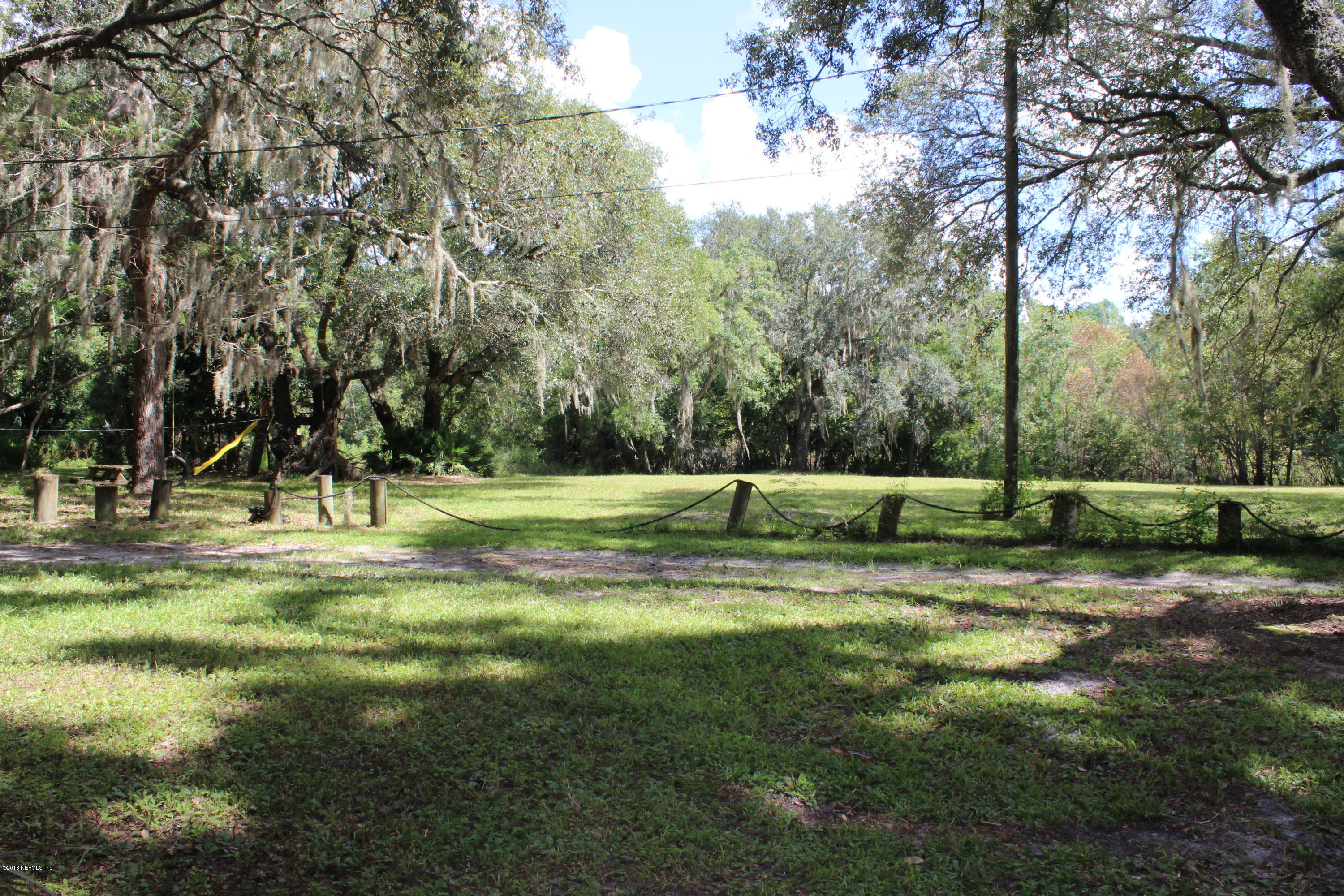 1990 LIGHTSEY, ST AUGUSTINE, FLORIDA 32084, ,Vacant land,For sale,LIGHTSEY,948312