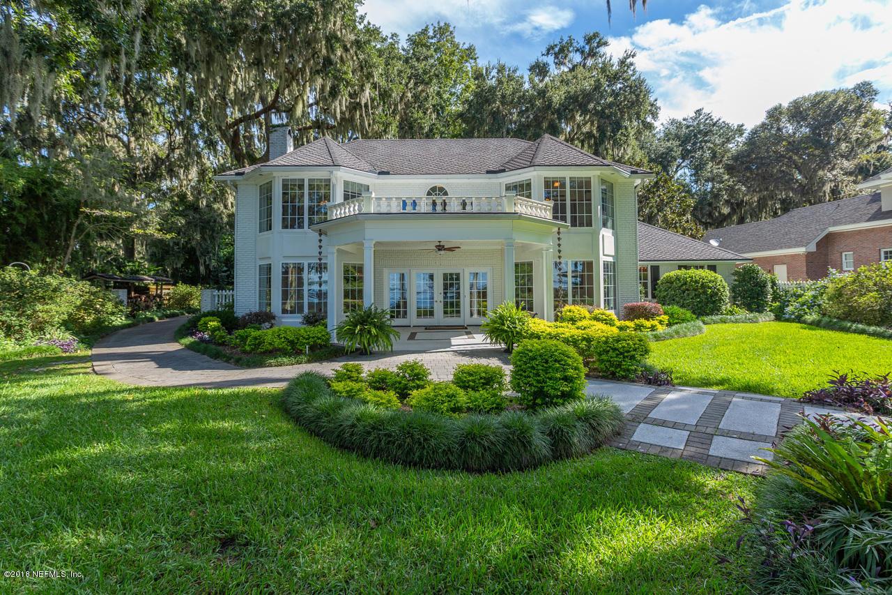 13766 MANDARIN, JACKSONVILLE, FLORIDA 32223, 5 Bedrooms Bedrooms, ,4 BathroomsBathrooms,Residential - single family,For sale,MANDARIN,957302