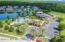 54 STIRLINGSHIRE CT, ST JOHNS, FL 32259