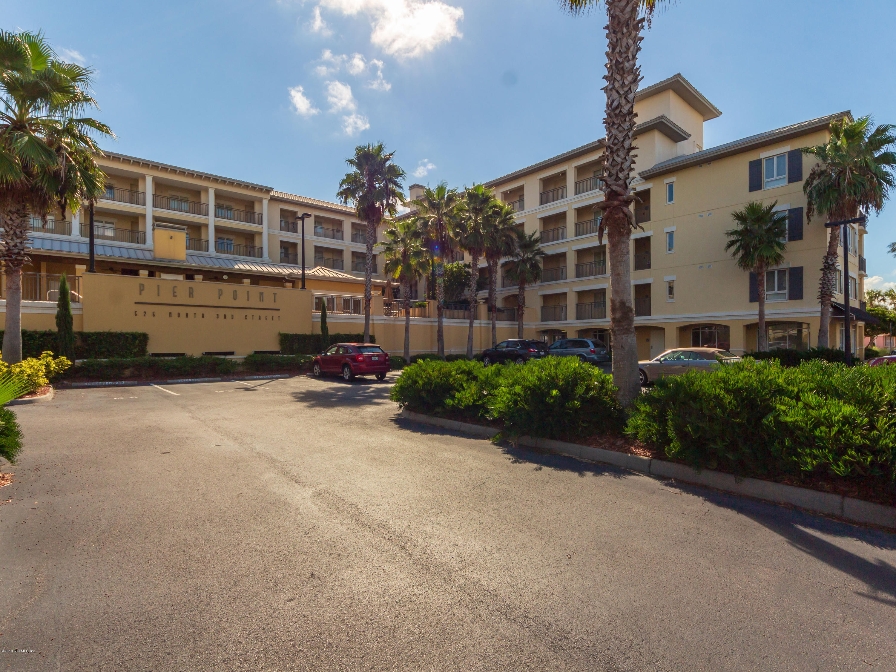 525 3RD, JACKSONVILLE BEACH, FLORIDA 32250, 3 Bedrooms Bedrooms, ,2 BathroomsBathrooms,Residential - condos/townhomes,For sale,3RD,957333
