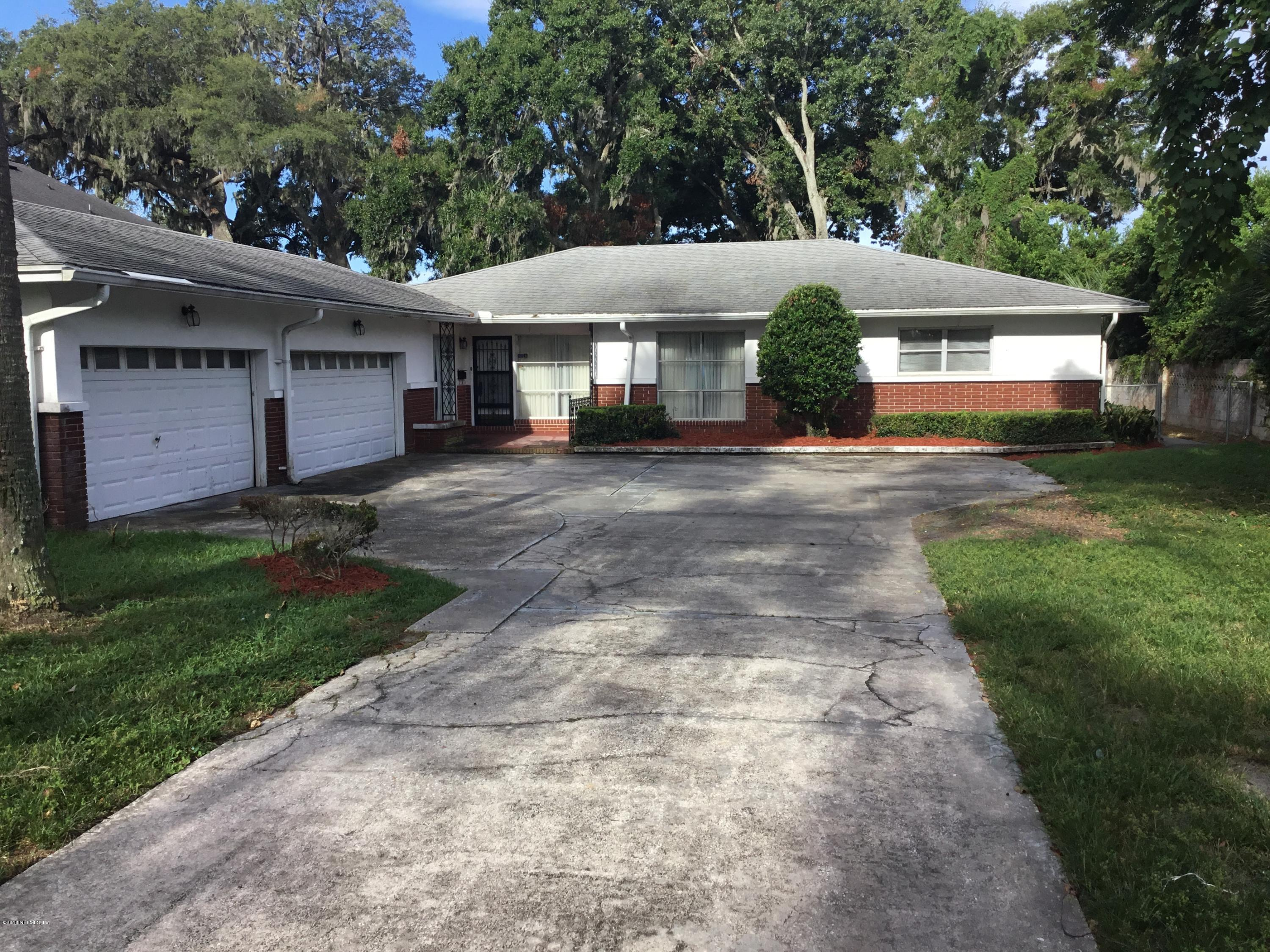 1500 RIVER BLUFF, JACKSONVILLE, FLORIDA 32211, 3 Bedrooms Bedrooms, ,2 BathroomsBathrooms,Residential - single family,For sale,RIVER BLUFF,951409
