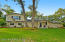 430 COOPERS COVE RD, ST AUGUSTINE, FL 32095