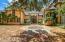 3904 ALHAMBRA DR W, JACKSONVILLE, FL 32207