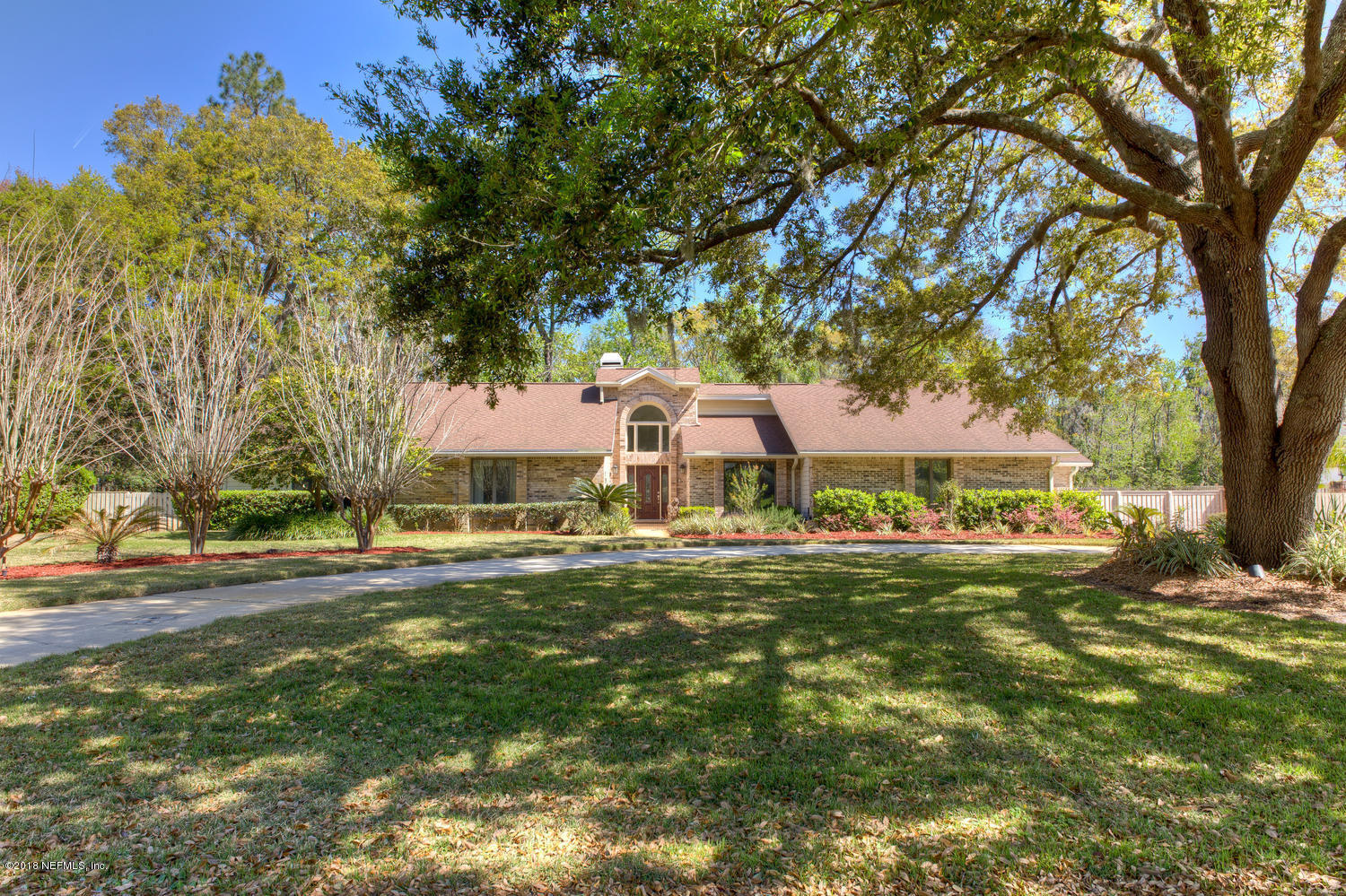 7969 LITTLE FOX, JACKSONVILLE, FLORIDA 32256, 5 Bedrooms Bedrooms, ,4 BathroomsBathrooms,Residential - single family,For sale,LITTLE FOX,957267