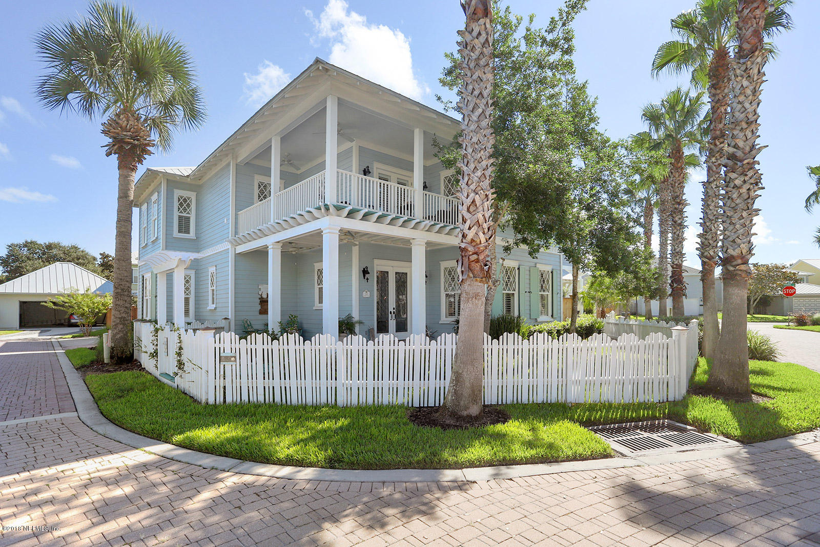 245 CAYMAN, JACKSONVILLE BEACH, FLORIDA 32250, 5 Bedrooms Bedrooms, ,4 BathroomsBathrooms,Residential - single family,For sale,CAYMAN,957340