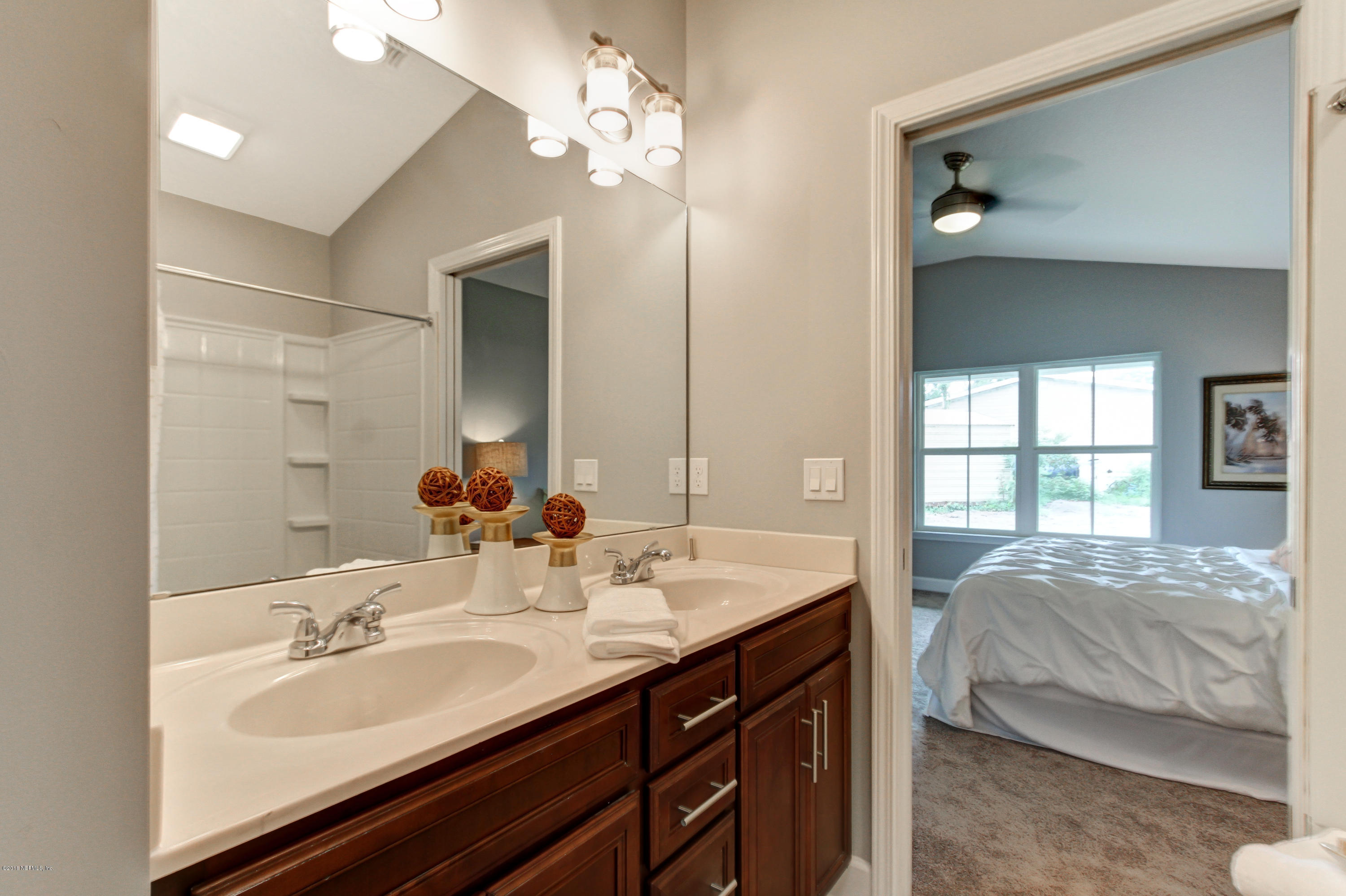 6187 SUNSET, ST AUGUSTINE, FLORIDA 32095, 3 Bedrooms Bedrooms, ,2 BathroomsBathrooms,Residential - single family,For sale,SUNSET,951078