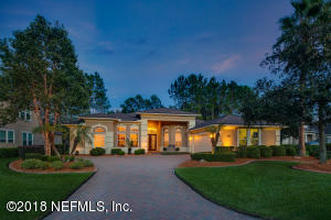 Photo of 1697 Wild Dunes Cir, Orange Park, Fl 32065 - MLS# 957429