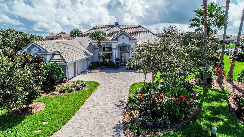 7 VALENCIA, PALM COAST, FLORIDA 32137, 5 Bedrooms Bedrooms, ,5 BathroomsBathrooms,Residential - single family,For sale,VALENCIA,957207