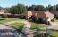 1136 COPPERGATE PL, MACCLENNY, FL 32063