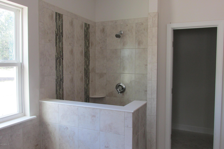 1237 ADELENA, JACKSONVILLE, FLORIDA 32221, 4 Bedrooms Bedrooms, ,3 BathroomsBathrooms,Residential - single family,For sale,ADELENA,926296