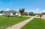 7425 STEVENTON WAY, JACKSONVILLE, FL 32244