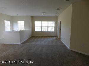 Photo of 12301 Kernan Forest Blvd, 802, Jacksonville, Fl 32225 - MLS# 957500