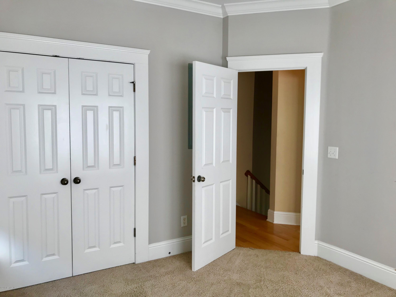1537 MARKET, JACKSONVILLE, FLORIDA 32206, 3 Bedrooms Bedrooms, ,2 BathroomsBathrooms,Residential - single family,For sale,MARKET,944023