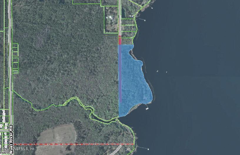 254 SAINT JOHNS, PALATKA, FLORIDA 32177, ,Vacant land,For sale,SAINT JOHNS,937299