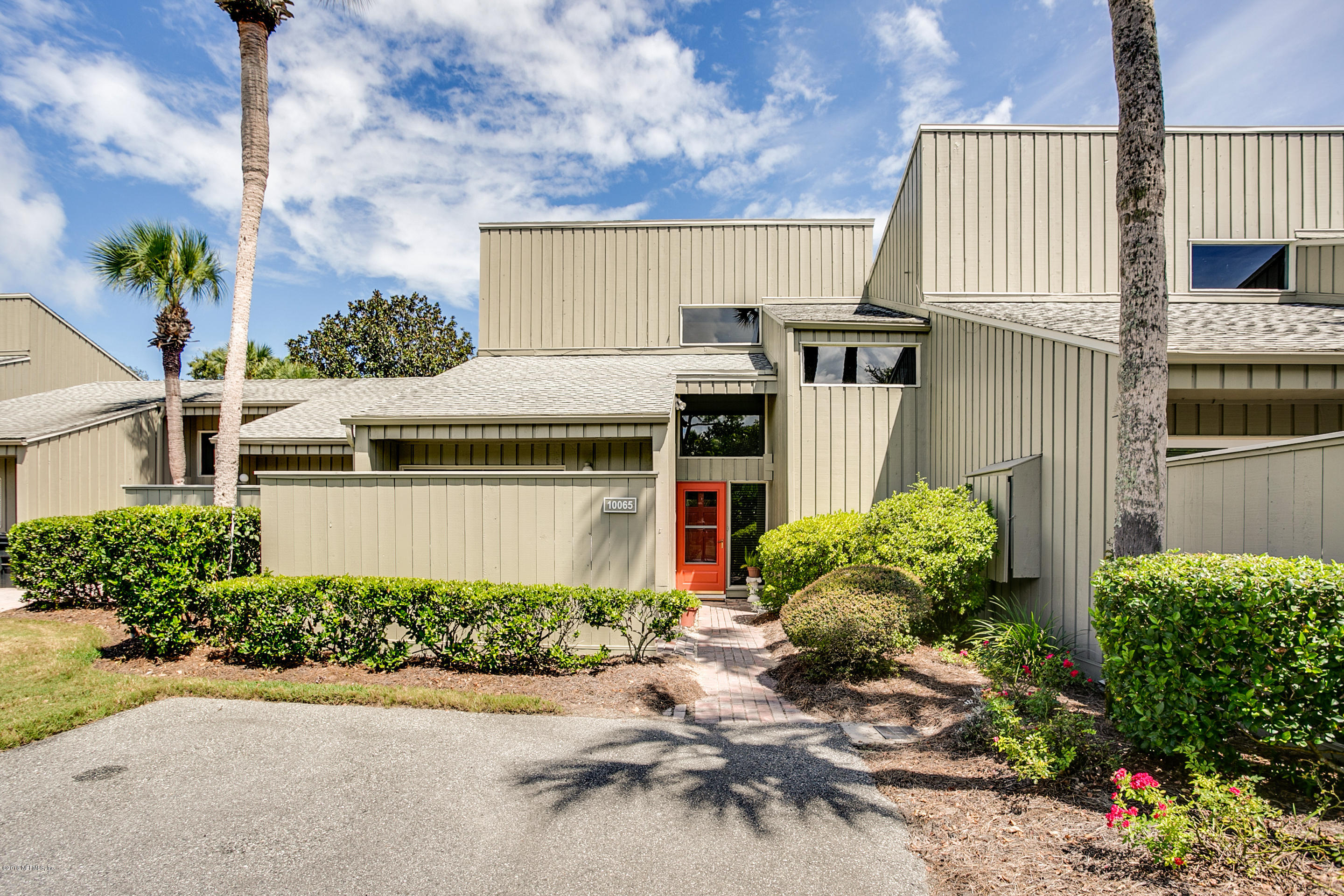 10065 SAWGRASS, PONTE VEDRA BEACH, FLORIDA 32082, 2 Bedrooms Bedrooms, ,2 BathroomsBathrooms,Residential - condos/townhomes,For sale,SAWGRASS,957378
