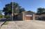 4595 MERRIMAC AVE, JACKSONVILLE, FL 32210