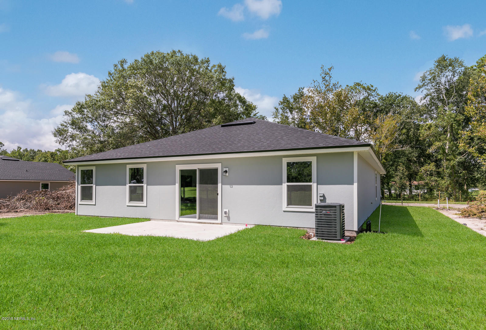 1211 SARAHS LANDING, JACKSONVILLE, FLORIDA 32221, 4 Bedrooms Bedrooms, ,2 BathroomsBathrooms,Residential - single family,For sale,SARAHS LANDING,947854
