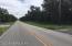 1212 CORAL FARMS RD, FLORAHOME, FL 32140