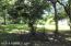 5720 GERANIUM RD, JACKSONVILLE, FL 32209