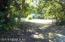 0 WOODLAND ST, JACKSONVILLE, FL 32209