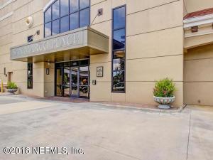 Photo of 1478 Riverplace Blvd, 1608, Jacksonville, Fl 32207 - MLS# 958048