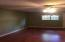 4527 NW 45TH CT, GAINESVILLE, FL 32606