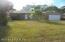 2734 OAKDALE DR W, ORANGE PARK, FL 32073