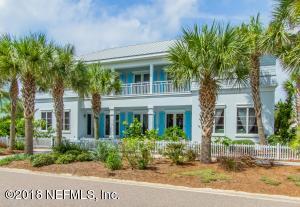 Photo of 713 Ocean Palm Way, St Augustine, Fl 32080 - MLS# 957533