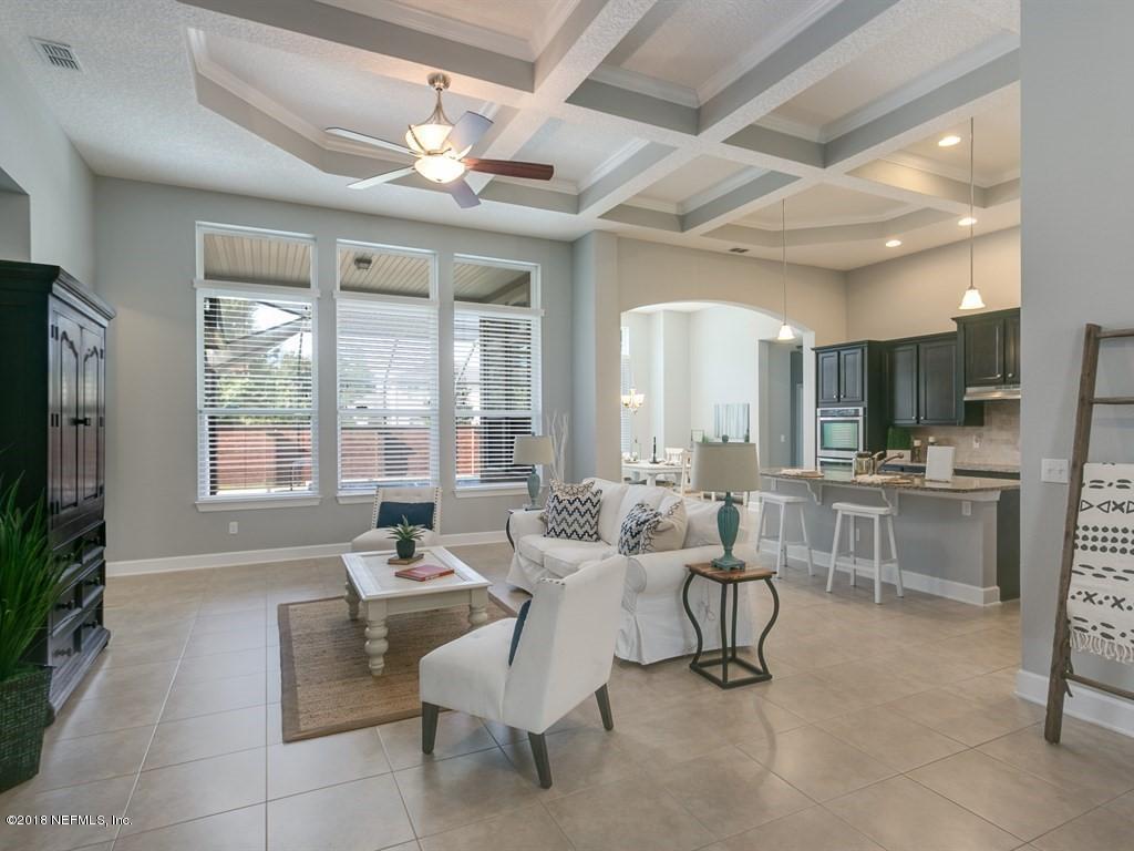 1669 FENTON, ST JOHNS, FLORIDA 32259, 5 Bedrooms Bedrooms, ,3 BathroomsBathrooms,Residential - single family,For sale,FENTON,940802
