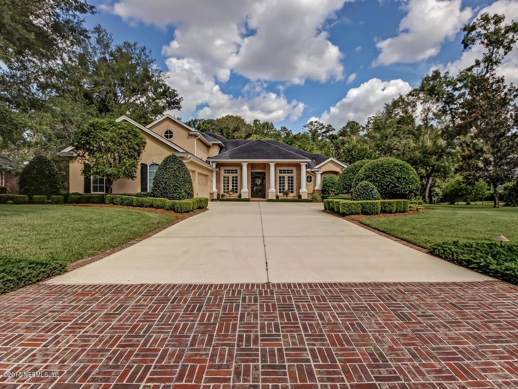 4467 SWILCAN BRIDGE, JACKSONVILLE, FLORIDA 32224, 4 Bedrooms Bedrooms, ,4 BathroomsBathrooms,Residential - single family,For sale,SWILCAN BRIDGE,957592