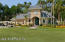 181 RETREAT PL, PONTE VEDRA BEACH, FL 32082